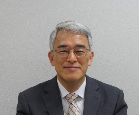 飯田 和生